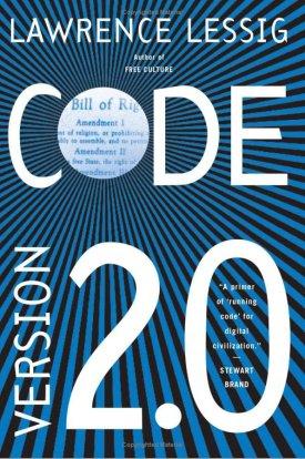 Codev2cover