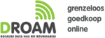 Logo droam.nl