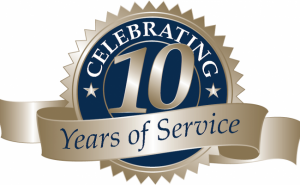 10-years-of-service